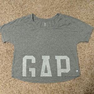 GAP Active Wear